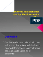 6.-PRM