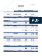 PROGRAMACION  INGENIERIA 1-2019.pdf