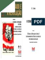 Estado e Revolução