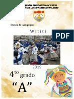 Wititi
