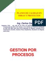 Planes de Calidad en Obras y Proyectos (1)