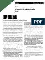 92-S09.pdf