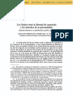 Dialnet-LosLimitesEntreLaLibertadDeExpresionYLosDerechosDe-46394.pdf