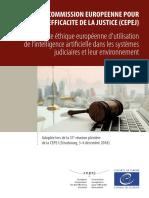 Charte ethique FR pour publication 4 décembre 2018.docx