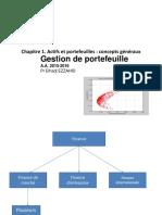 Chap 1 actifs et portefeuilles-20171011-11251985.pdf