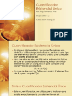 Ejercicio 1 Unidad 1 Angy Fernanda Arias