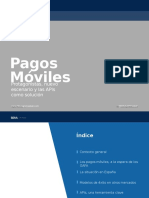 08_whitepaper_pagos_moviles.ppsx