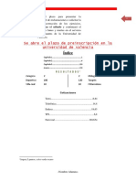 PRACTICA 15 D (Autoguardado)
