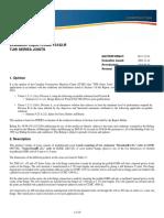ccmc13132-R - TJI Series Joists.pdf