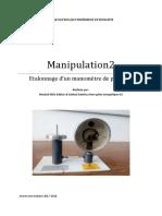 tp-manometre.docx
