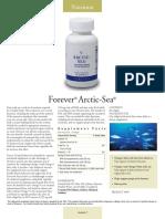 039_Arctic_Sea_ENG_9-15-10.pdf