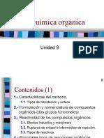 09Qu%EDmicaOrg%E1nica