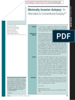 Minimally Invasive Autopsy An Alternative to Conventional Autopsy.pdf