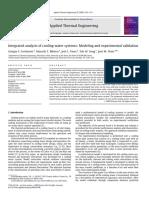 Cortinovis Modelagem e otimização de um sistema de água de resfriamento.pdf