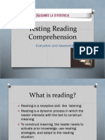 Testing Reading Comprehension.pptx