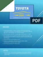 Toyota PPT animated.pptx