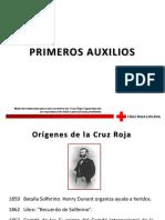 P AuxiliosBasicos