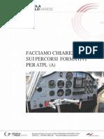 Percorsi_Formativi_ATPL