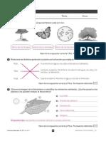 Evaluacion Tema 1.pdf