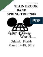 Disney Itinerary 2018.pdf