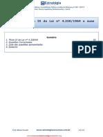 Aula6_Apostila1_WWTTWQRM24.pdf