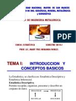 TEMA-1_-INTRODUCCION-LA-ESTADISTICA.pdf