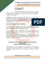 PORTAFOLIO 2019 BRIGADISTA BOMBEROS.docx