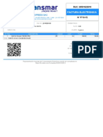 20501622819-01-F713-72