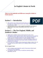 Chapter 3- Cornell Notes