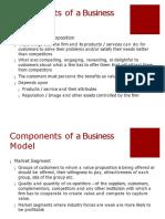 business models.pptx