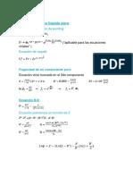Formulario Termo2