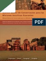 manual_misiones_wmf_2009.pdf