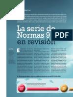 326490520-Nueva-Iso-9100-Criterios-de-partida.pdf