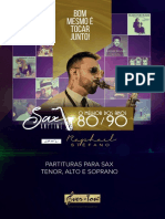 Ebook_Partituras_brinde_Sax_Anytime.pdf