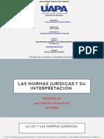 Tarea 4 Derecho Privado Jose Garcia