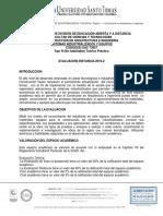 EV. DIS. 73957 Sistemas Industrializados y Equipos_2019-2.Docx