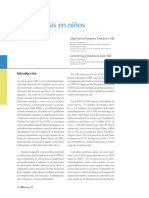 Tuberculosis en Ninos 10-2 (1) Impre