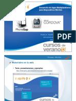 Presentacion_phonegap