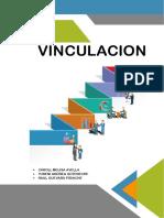 Guia Didactica Vinculacion
