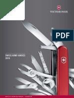 Victorinox Catalogue 2015 SAKs.pdf