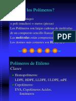 Polímeros Claudia apartado.ppt