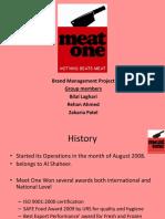 meatonefinalbmpptlast-140320134602-phpapp02