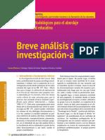 Investigacion - Accion