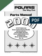 manual sportsman 2000.pdf