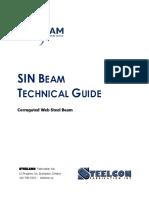 SIN Beam Technical Guide.pdf
