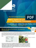 Manejo de Aguas Residuales j.pptx