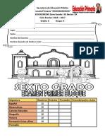 Exa6G1Bloque2016-17ME.docx