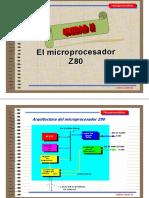 5_MODELO_DE_PROGRAMACI_N.PDF