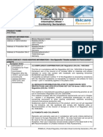 FRM254-E_Product Regulatory Information Sheet-Conformity Declaration_PVC_V21