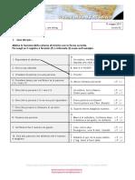 CONDURRE UNA CONVERSAZIONE TELEFONICA - A2 (2).pdf